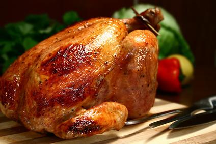 Les prot ines post entrainement et la performance que - Quantite de viande par personne par jour ...