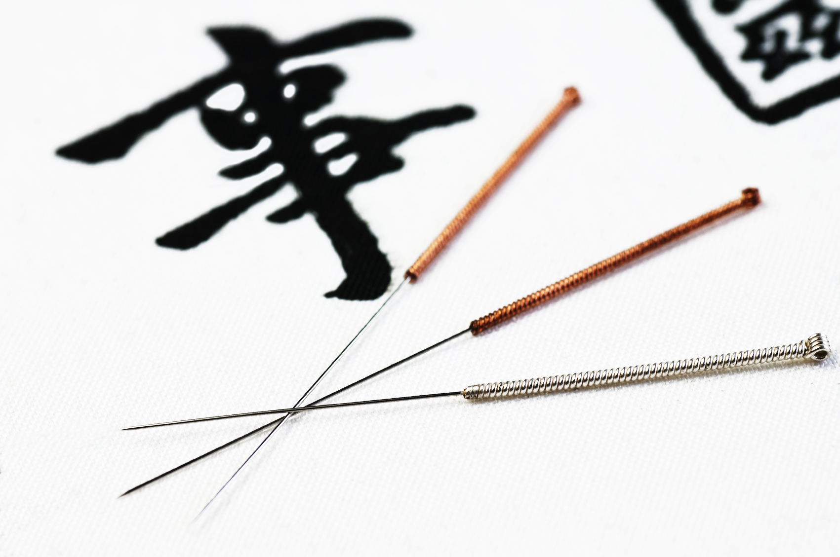 acupuncture-chinoise