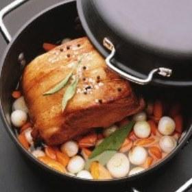 recette-veau-legumes