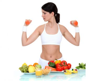 alimentation-sport