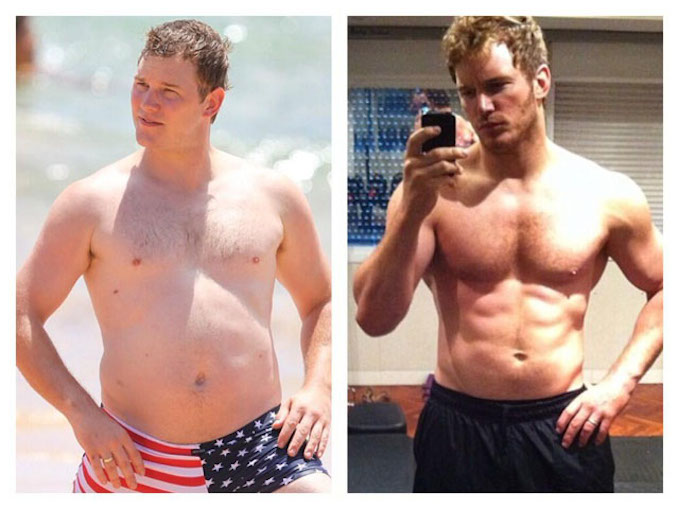 chris-pratt-weight-loss