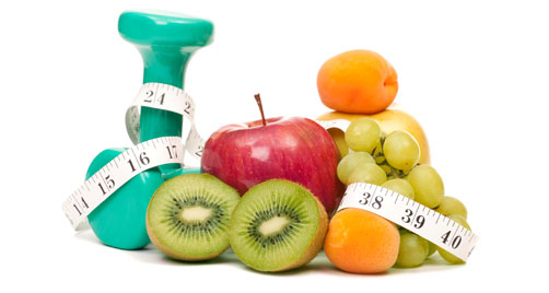 nutrition-sportive-2