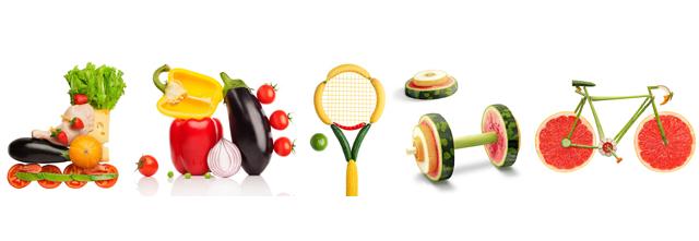 santé sport et nutrition