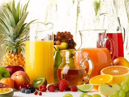 Les-jus-de-fruits02