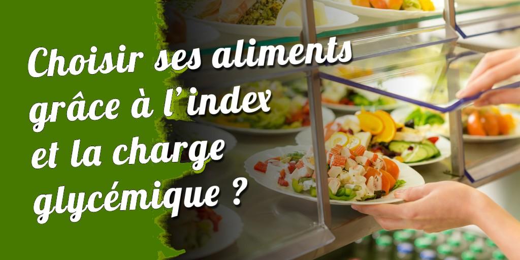 aliments-1024x512
