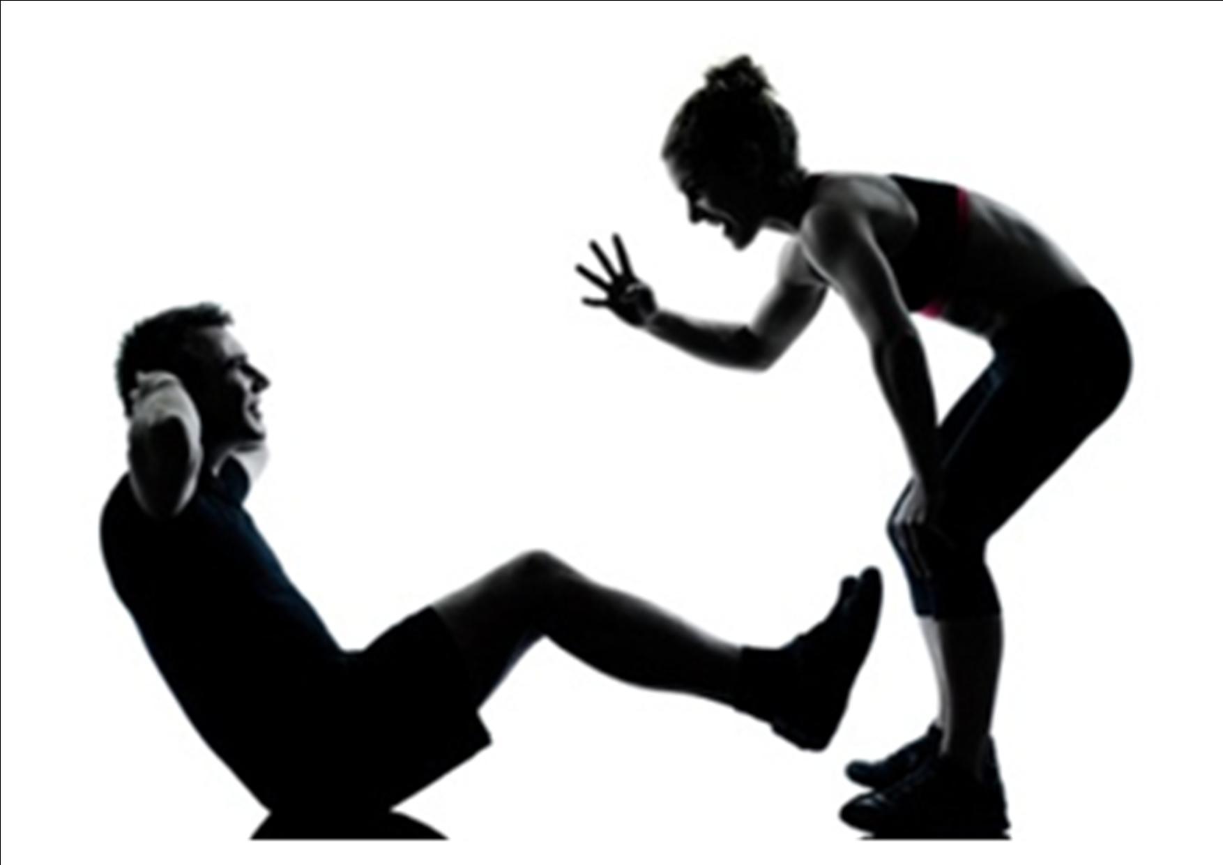 Hiit-Fitness