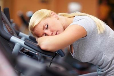 Sleep-and-Exercise