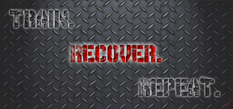 Train_Recover_Repeat