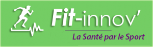 logo_fit_innov29