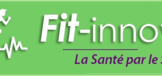 logo_fit_innov29