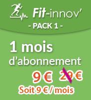 pack1 - back2