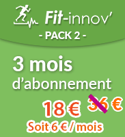 pack2(back2)