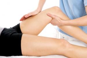 sport-massage-300x199