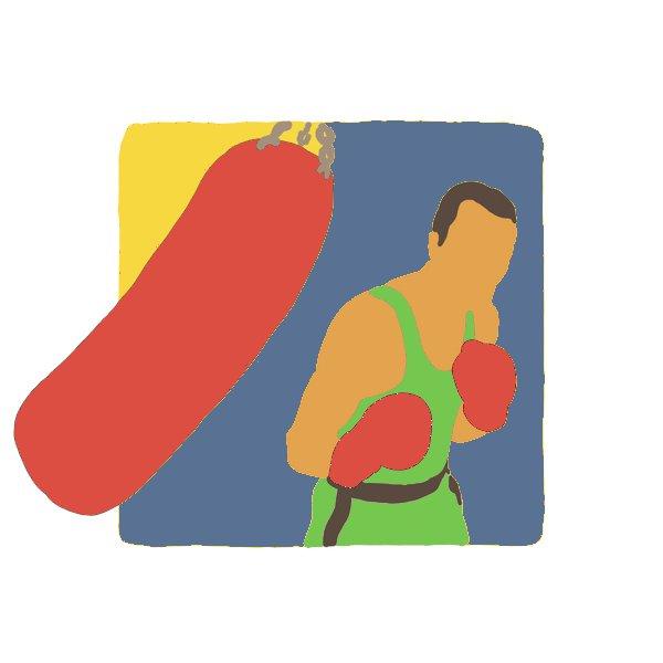 boxer01
