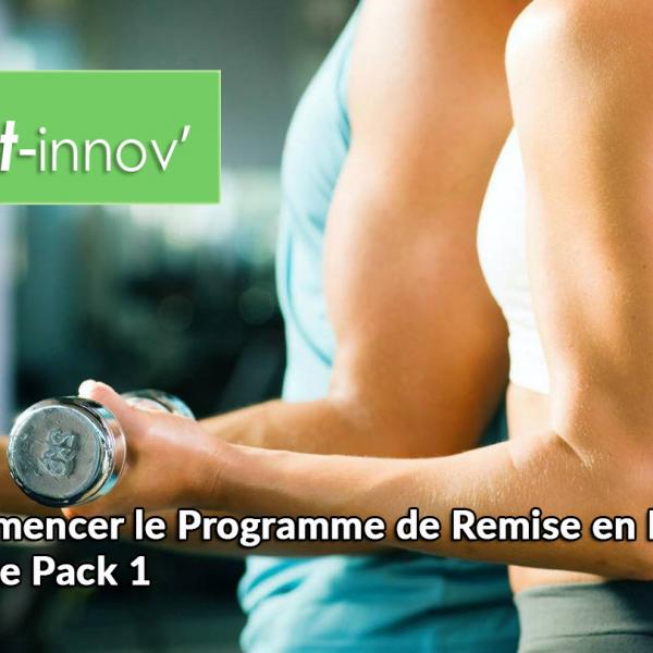 fit-innov-pack01